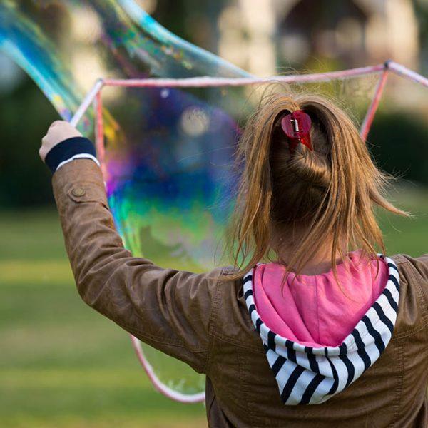 bubbles (25)