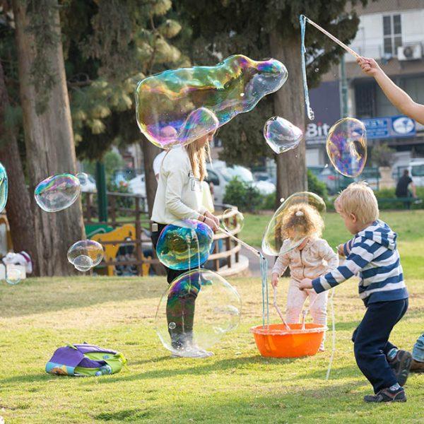 bubbles (4)